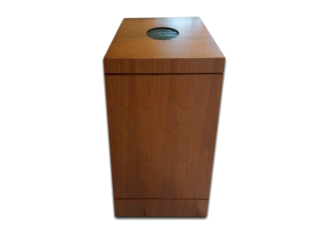 Canna-Cabinet